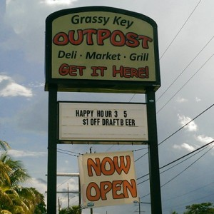 outpost-ext-sign-400x425-9-2014-400x400