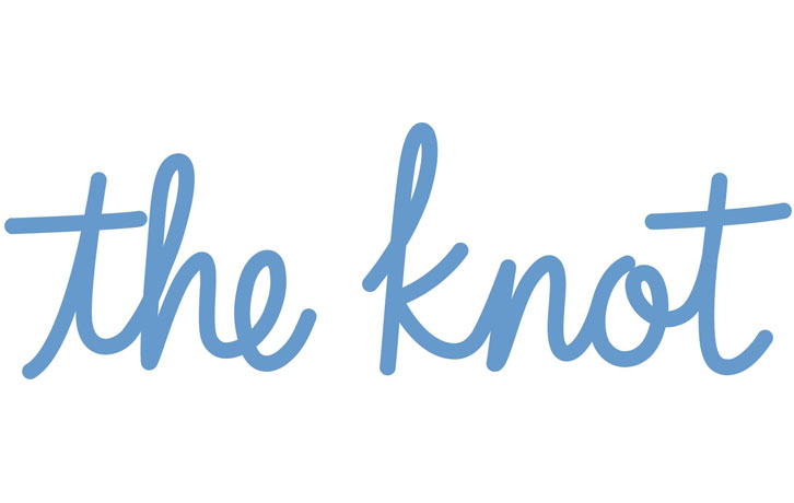 Logo The Knot