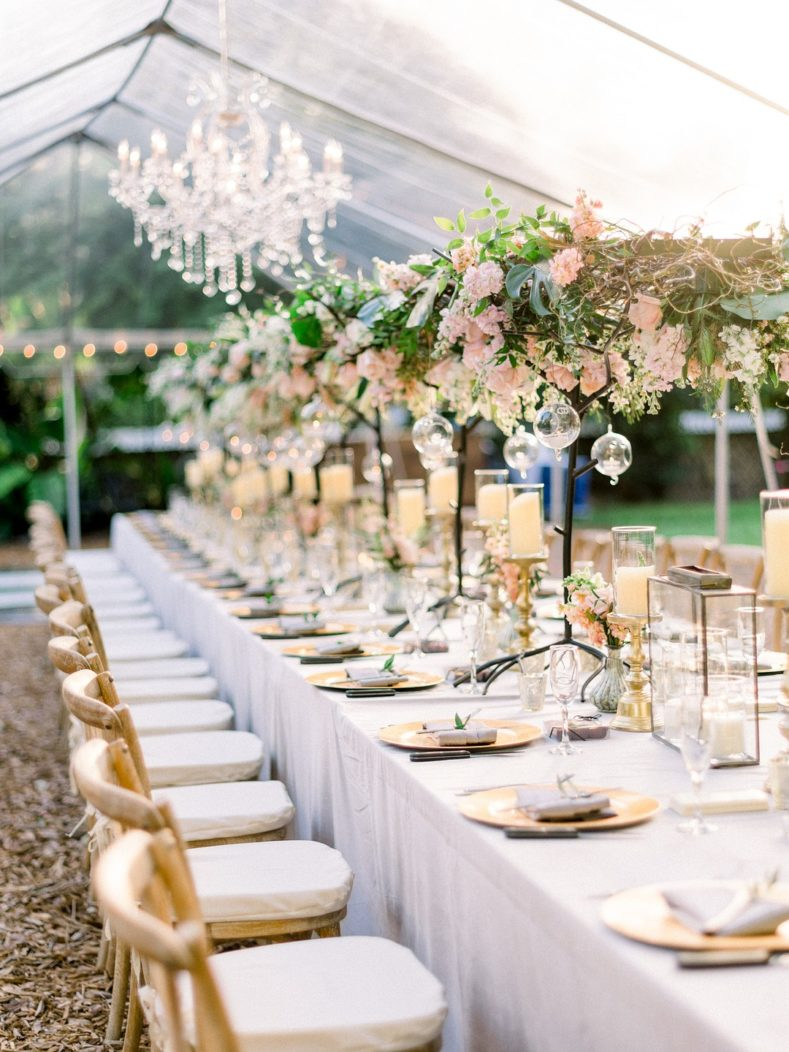 ernest hemingway home wedding